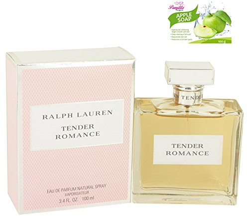 Miracle Magnolia Perfume - 8