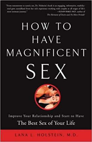 How To Improve Sex In A Relationship