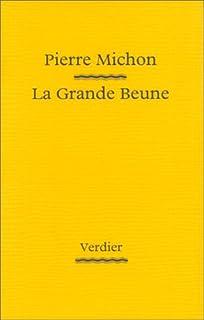 Le roi du bois, Michon, Pierre