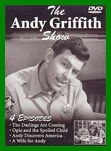 The Andy Griffith Show (TV Series 1960–1968) - IMDb