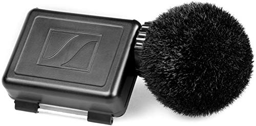 Sennheiser MKE 2 Elements - Action Mic for The GoPro...