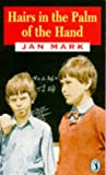Hairs in the Palm of the Hand (Puffin Books)