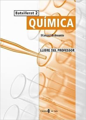 llibres en catala gratis