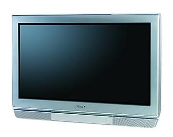 amazon com toshiba 30hf84 30 theaterwide hd ready flat screen tv rh amazon com Toshiba TheaterWide HDTV 65 Toshiba TheaterWide HDTV 65