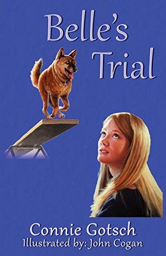 Belle's Trial (Belle Series)