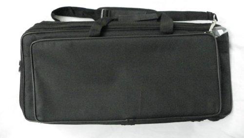 - Micro Keyboard Gig Bag / Soft Case 25.5