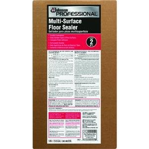sc-johnson-wax-professional-multi-surface-floor-sealer-320-ounce-25-gallon