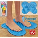 Futzuki Reflexology Mat AS SEEN ON TV NEW!!
