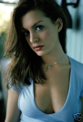 Megan Fox 24x36 poster #04