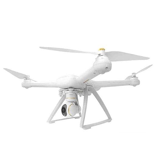 Drone fotografía aérea HD 4K versión de Control Remoto Inteligente ...