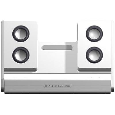 altec-lansing-inmotion-portable-audio