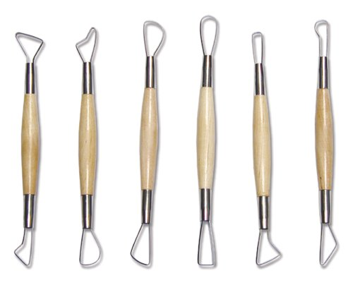 Ribbon Cutting Tools Small 6