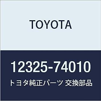 Toyota 12325-74010 Engine Mounting Bracket