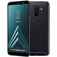 Samsung SM-A605A6Plus Noir