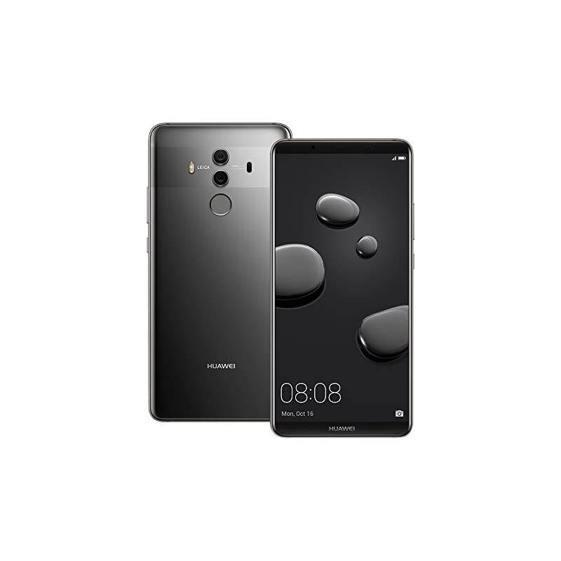Huawei Mate 10 Pro (BLA-L29) 6GB/128GB 6