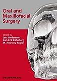 Oral and Maxillofacial Surgery, , 1405171197