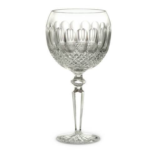 Waterford Crystal Cake Plate (Waterford Colleen Encore Red Wine Goblet 16 oz by Waterford)