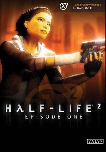Half-Life 2: Episode One - Atlanta Hours Outlets Of