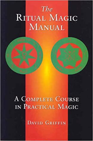 Amazon com: The Ritual Magic Manual: A Complete Course in Practical
