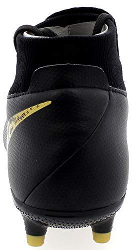 black Scarpe Gold Vsn Nike Nero Uomo Fit Mg Phantom Dynamic Academy mtlc 077 Calcio Vivid Da 1P5w5Yq6