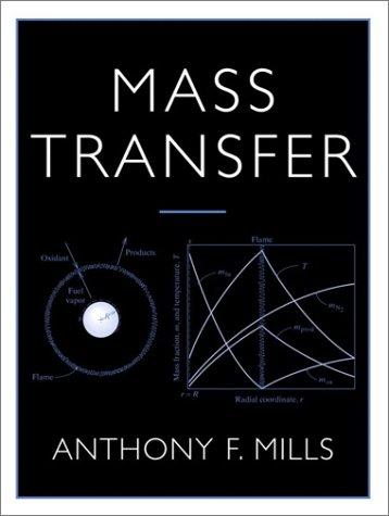 Mass Transfer