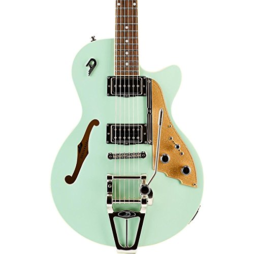 duesenberg-usa-starplayer-tv-semi-hollow-electric-guitar-surf-green