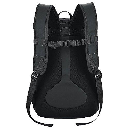 Nixon Unisex Landlock SE II Backpack