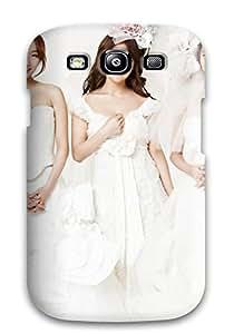 High Quality LOLZIYs2633WsyNi Kara Tpu Case For Galaxy S3