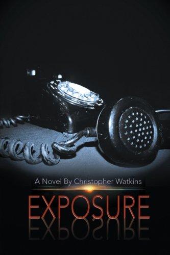 Exposure pdf