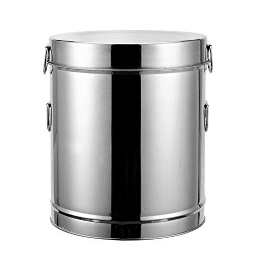 nano silver food storage - 5