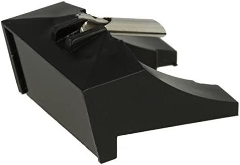 Thakker EPS 207 ED Aguja para Technics/National EPC-207C - Made in ...