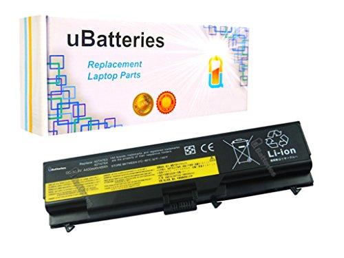 ubatteries-laptop-battery-ibm-thinkpad-edge-e520-6-cell-48whr