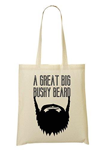 Bag Barba Acquisto Acquisto Barba Borsa Della Borsa Barba Bag Bag Acquisto Della Borsa Barba Bag Della 7Arq7U