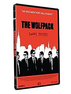 vignette de 'The Wolfpack (Crystal Moselle)'