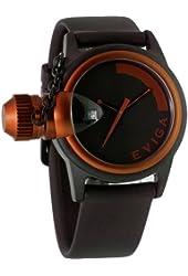 Eviga Bu0109 Bulletor Watch