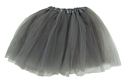 dress up 568 - 3