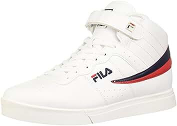 fbd72d4498 Fila VULC 13 - 150 tenis de Baloncesto para Hombre