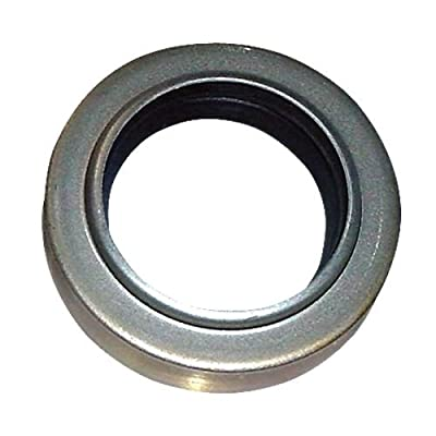 Complete Tractor 1212-1507 Shaft Seal For Massey FERGUSON Tractor 135 Others - 1077452M1, 1 Pack: Automotive