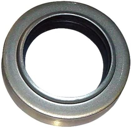 Complete Tractor New 1212-1507 Shaft Seal Compatible with//Replacement for Massey Ferguson Tractor 135 Others 1077452M1