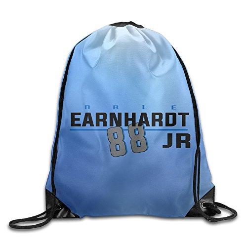 Dale Earnhardt Jr Floor Mat - 4