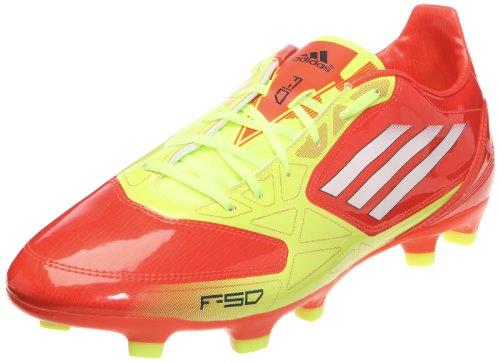 Ne Homme Football Adidas Trx for F10 Lectri Orange Chaussure De blanc Fg zWc1SqcF