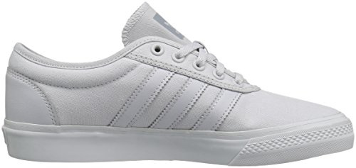 Solid Lgh Performance Solid Adiease Grey Solid W Fashion Sneaker Grey Lgh Adidas Lgh Women Grey vEqdgAvY