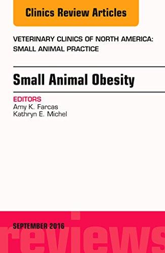 Veterinary Clinics of North America : Small Animal Practice PDF