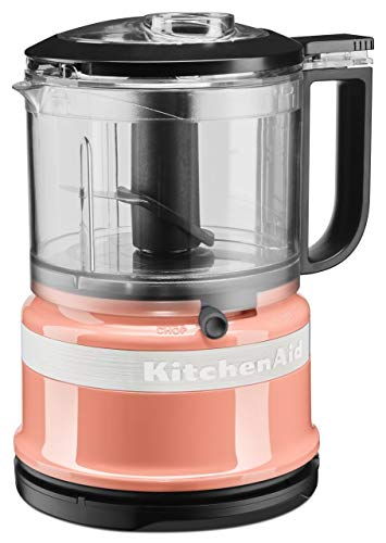 kfc3516ph food chopper