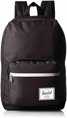 Herschel Supply Co. Pop Quiz Backpack Multipurpose Backpack