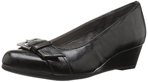 Aerosoles Womens Love Bug Loafer