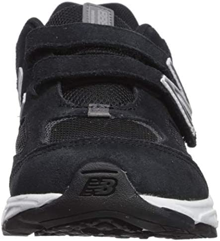 888 shoes _image1