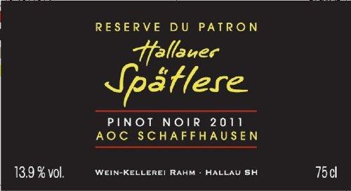 2011-reserve-de-patron-hallauer-spatlese-pinot-noir-aoc-schaffhausen-750-ml