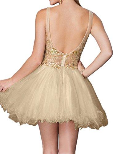 Kurzes Gruen Braut Abendkleider Tanzenkleider Jaeger Ballkleider Spitze Linie Heimkehr Champagner La Cocktailkleider Rock A mia mit qAM5xp1wZt