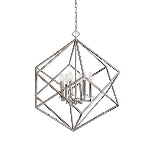 Euclid Pendant Light in US - 2